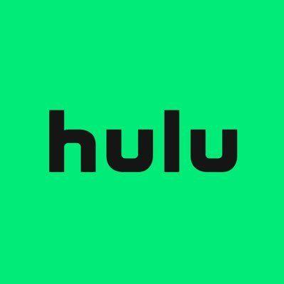 Hulu Down