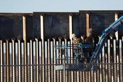 Trump-Emergency-Wall-Congress-1129157806