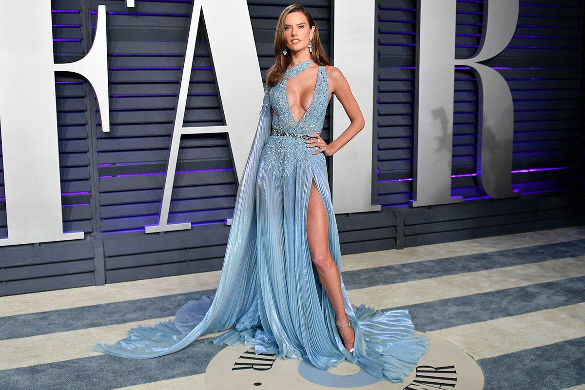01 Oscar-2019-Vanity-Fair-Ambrosio