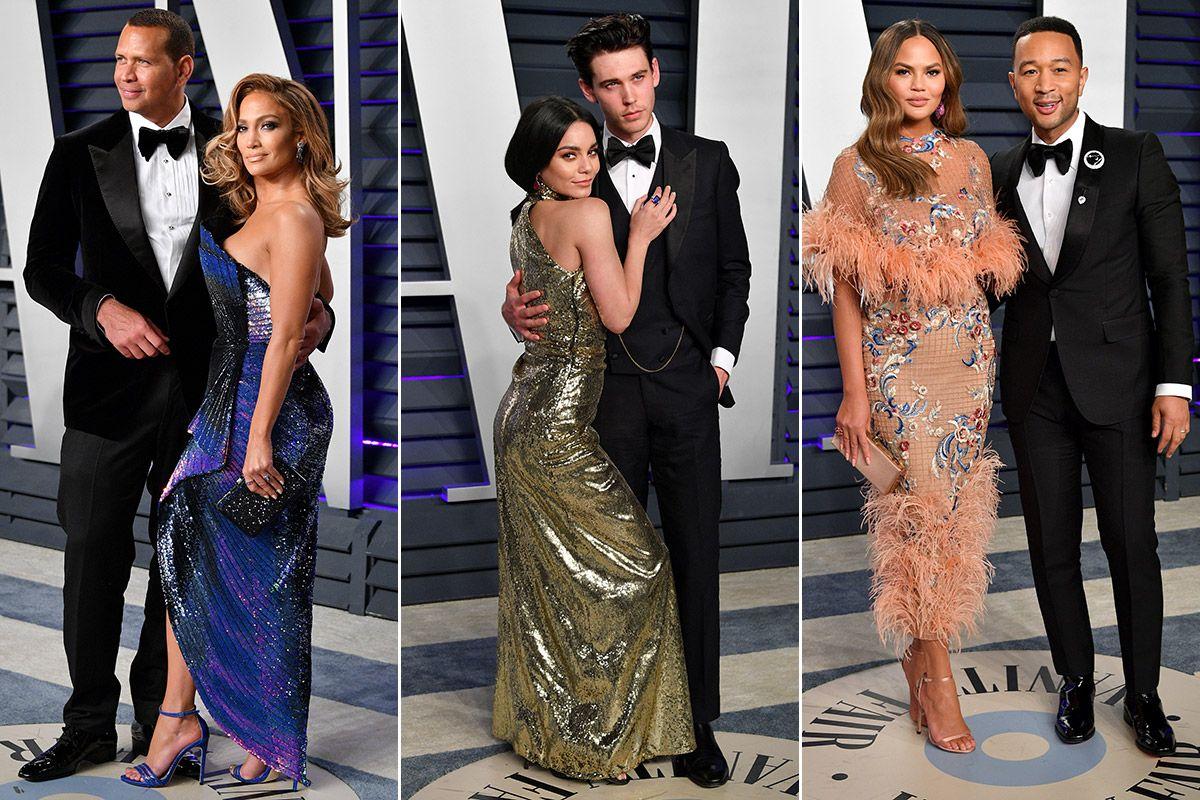 09 Oscars-2019-Vanity-Fair-casais