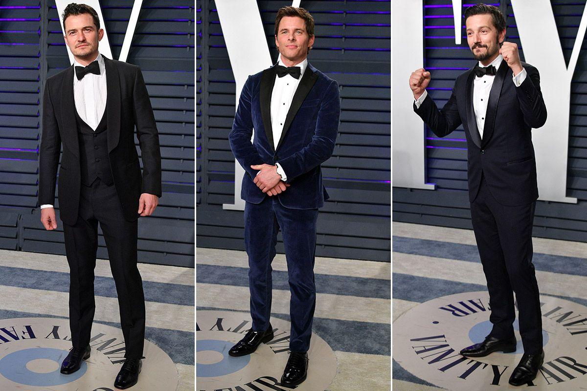 10 Oscars-2019-Vanity-Fair-men
