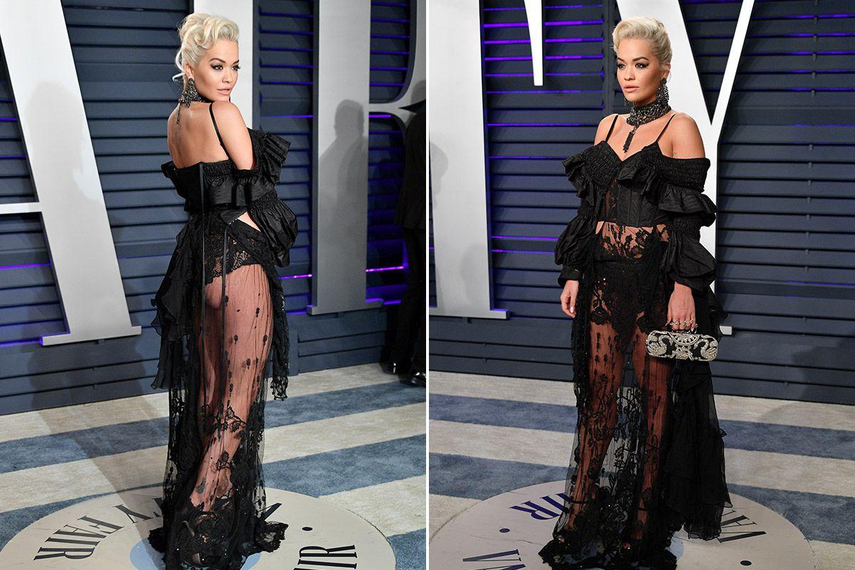 26 Oscars-2019-Vanity-Fair-Rita-Ora