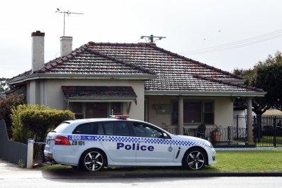 alleged rape australia preteen girl father found suspect