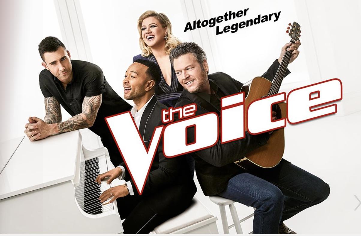 The Voice' Season 16, Episode 1 Recap & Results: Every