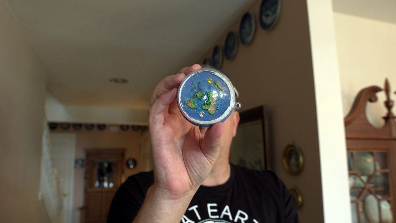 flat-earth-behind-the-curve-netflix-documentary