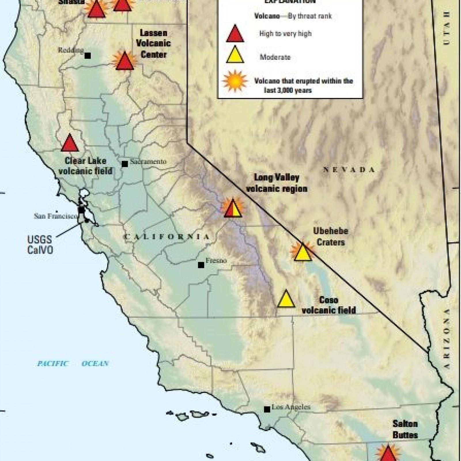 Forget San Andreas—California's Next Big Hazard Could be a ... on san andreas strike-slip faults, hayward fault map of area, fog map bay area, silicon valley map bay area, southern california faults, seismic hazard map bay area, earthquakes in california, joshua tree national park, fault line map sf bay area, california map bay area, maps of san diego area, crab flats big bear map of area, hayward fault map bay area, garlock fault, san jacinto fault zone, earthquake map bay area, silicon valley, 1906 san francisco earthquake, mojave desert, faultlines bay area, carrizo plain, calaveras fault, mount shasta, hayward fault zone,