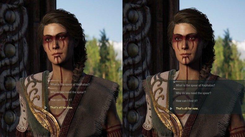 assassins creed odyssey 114 subtitles