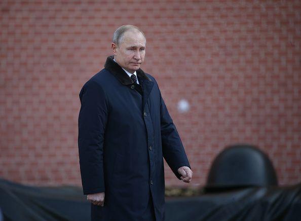 vladimir, putin, russia, daughter, election, europe