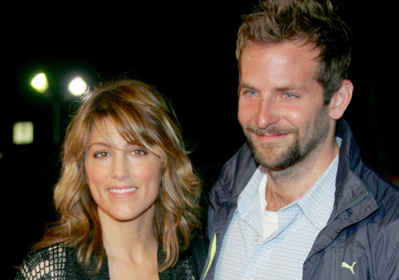 Who Was Bradley Cooper Married To? Jennifer Esposito Shades Ex on Instagram About Lady Gaga Rumors