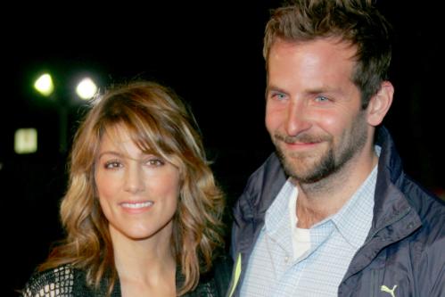 Bradley Cooper and Irina Shayk Split up, Fueling Lady Gaga