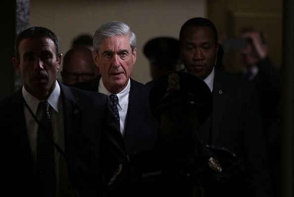 robert, mueller, donald, trump, obstruction, justice
