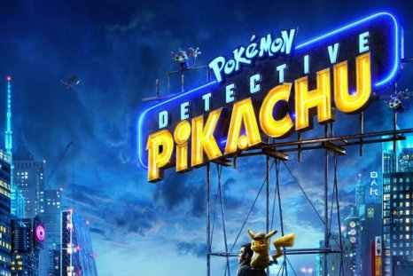 detective_pikachu_poster_01 mewtwo