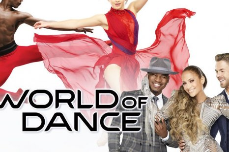 World, of, dance, 2019, season, 3, premiere, recap, live, blog, watch, channel, time, qualifiers, 1, dancers, tonight, who, made, it, next, round, results,