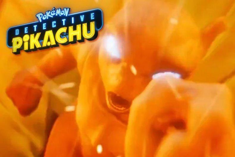 mewtwo_detective_pikachu trailer