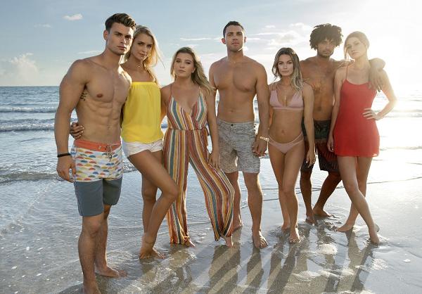 'Siesta Key' Season 2 Spoilers