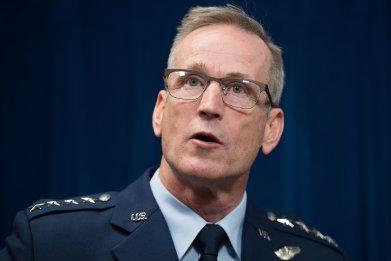 O'Shaughnessy, military, border, trump, emergency, emergency,