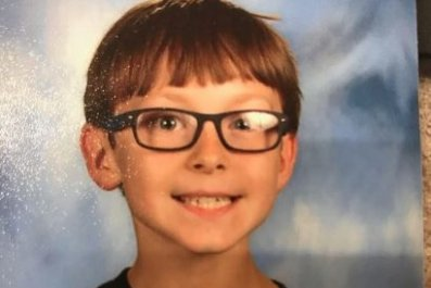 macomb illinois missing teenager with autism