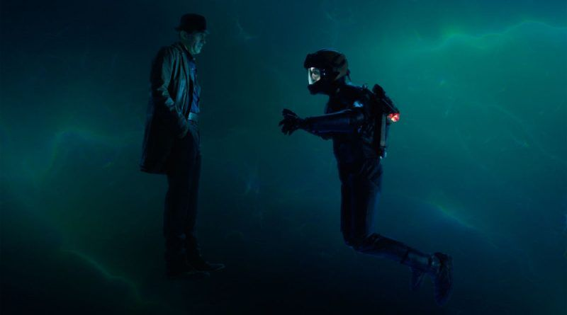 the-expanse-season-3-release-date-miller-holden-thomas-jane