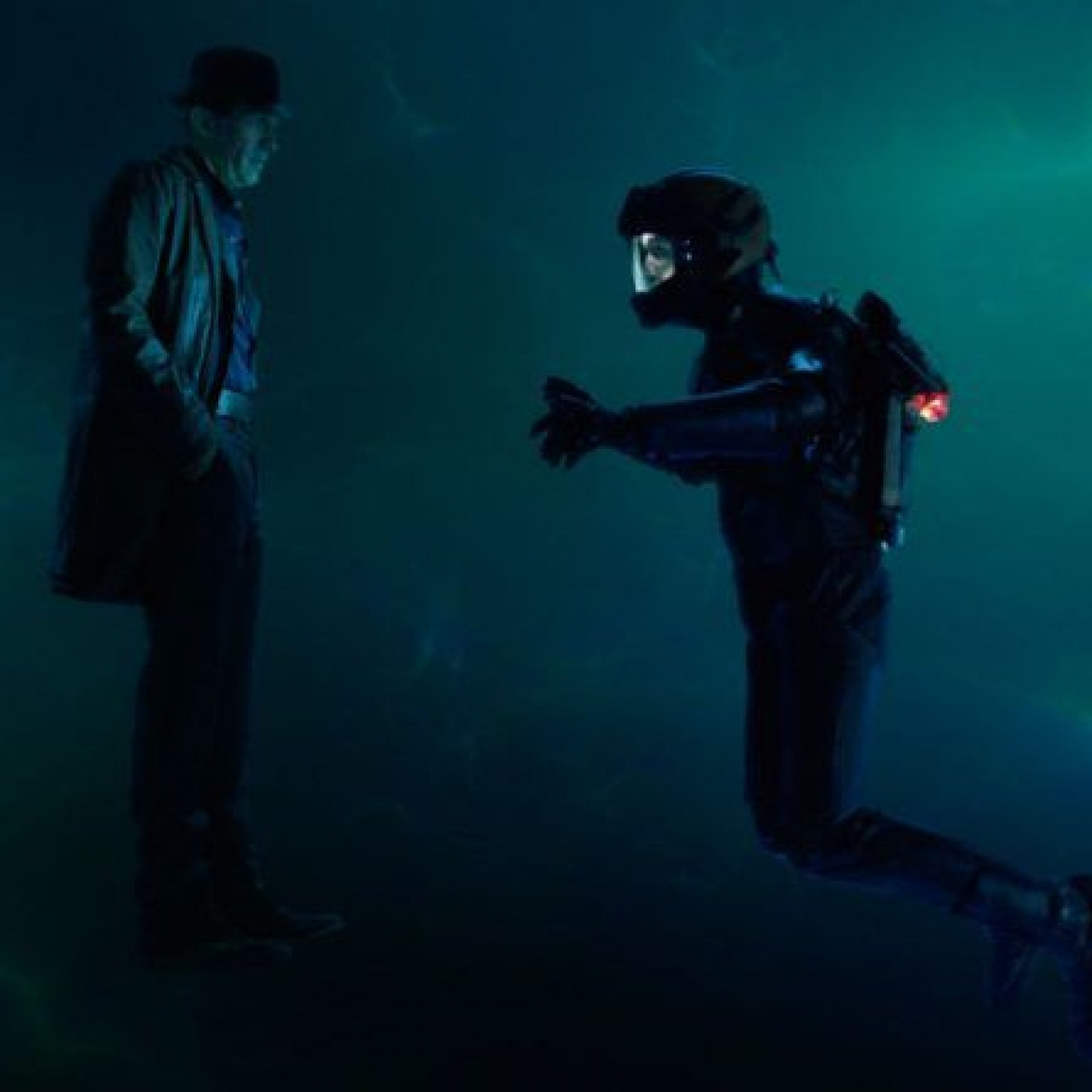 The Expanse Season 4 Cast Adds Belters Will See Return Of Thomas