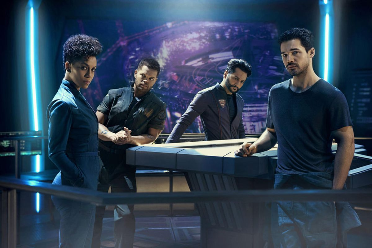 the-expanse-cast-season-4