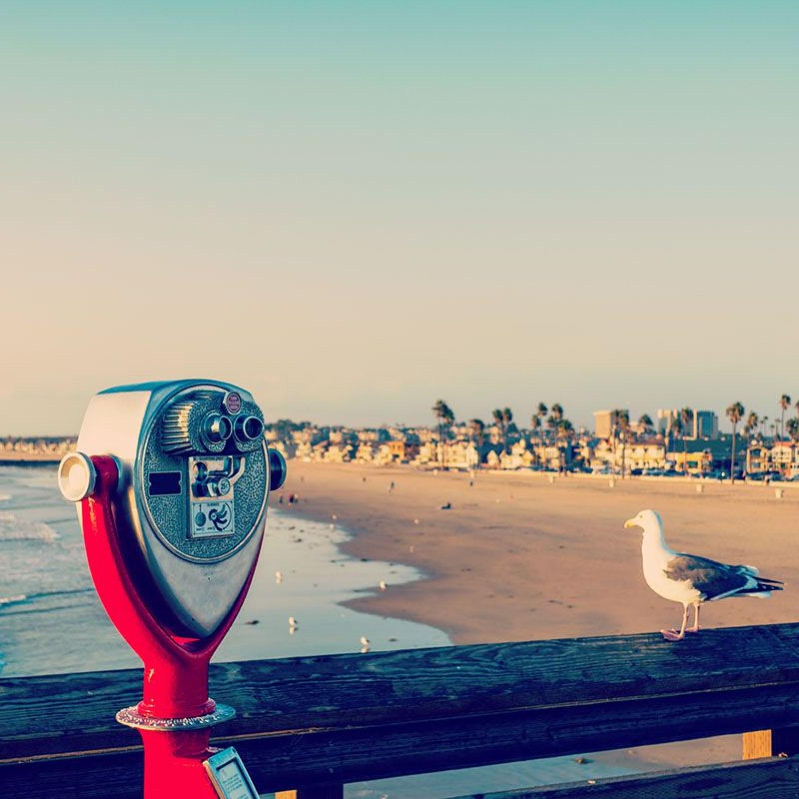 Ranked: 25 Best Beaches in the U S  According to TripAdvisor