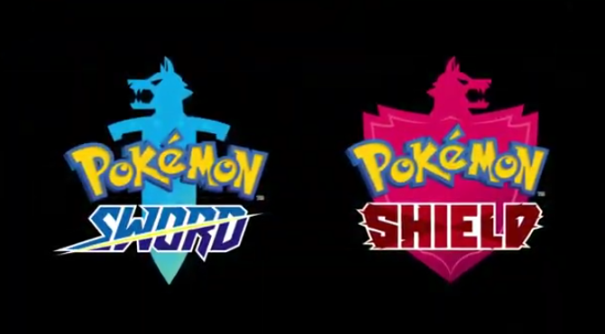 Pokemon Sword And Shield Luigi S Mansion 3 And More Playable At