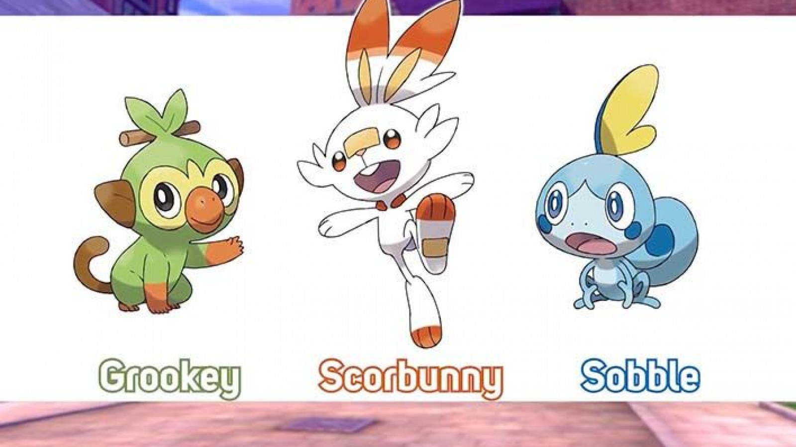 Here S How To Get Hidden Ability Galar Starters Using Pokemon Home A hidden ability is an ability that cannot be obtained through normal means. get hidden ability galar starters