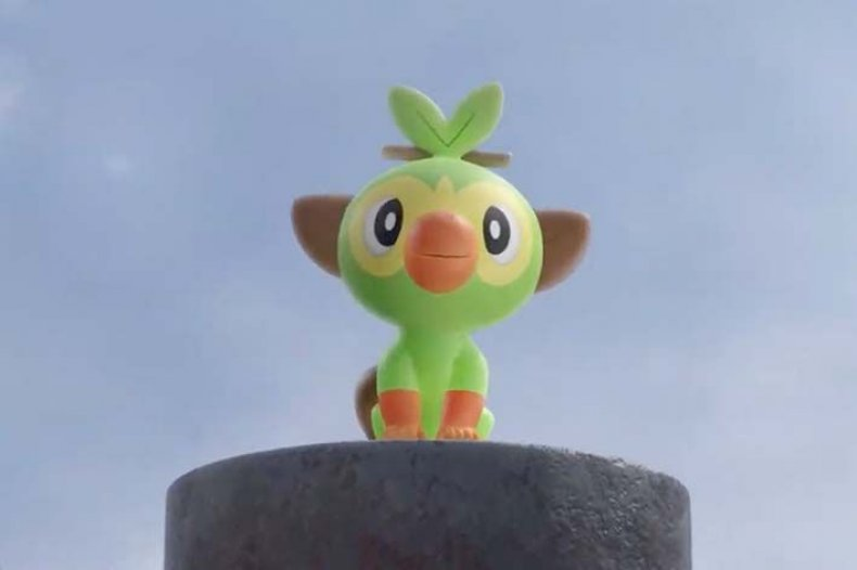 pokemon_sword_shield_grookey