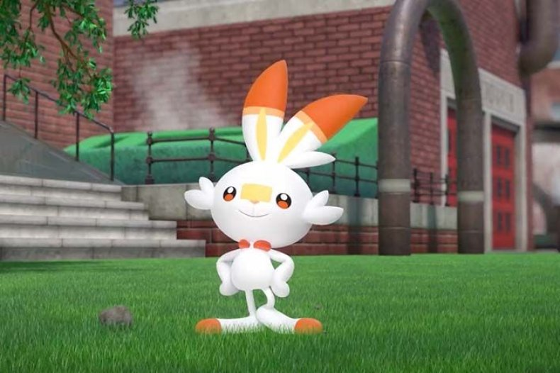 pokemon_sword_shield_scorbunny