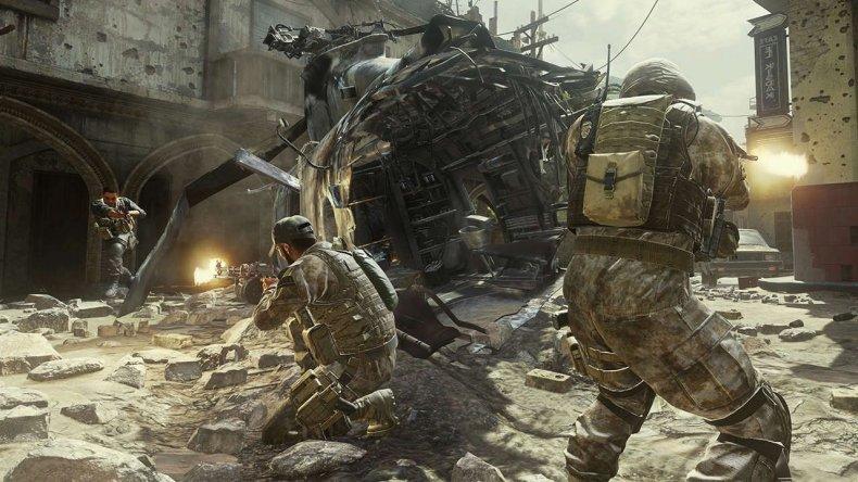 ps-plus-free-games-march-2019-modern-warfare