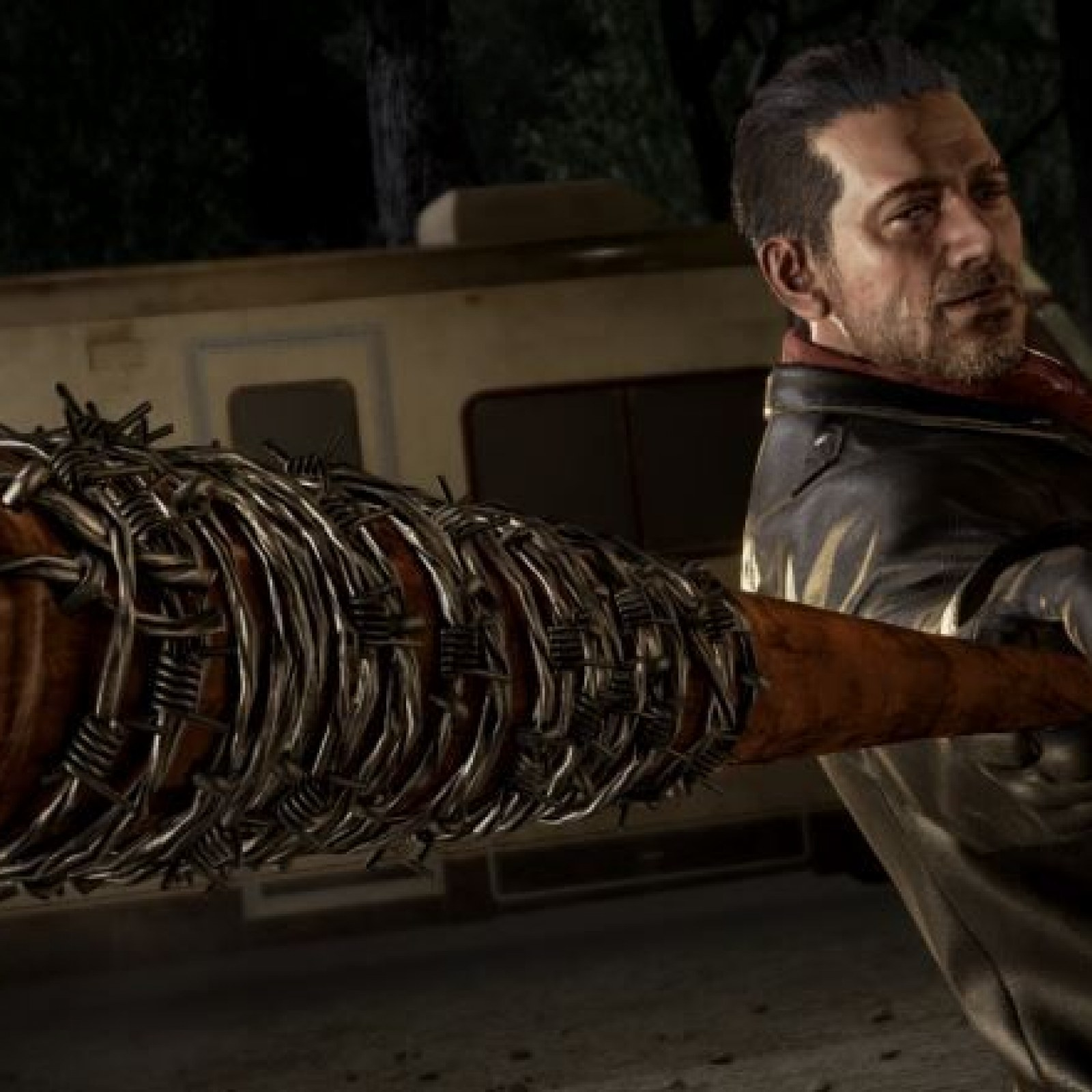 Tekken 7' Negan and Julia DLC Release Time: When Can You