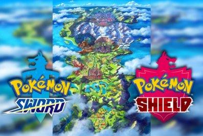 pokemon_sword_shield_map uk britain england