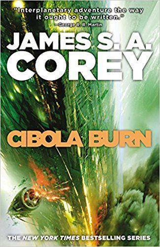 cibola-burn-the-expanse-season-4-book