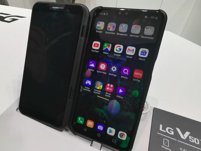 LG dual screen2
