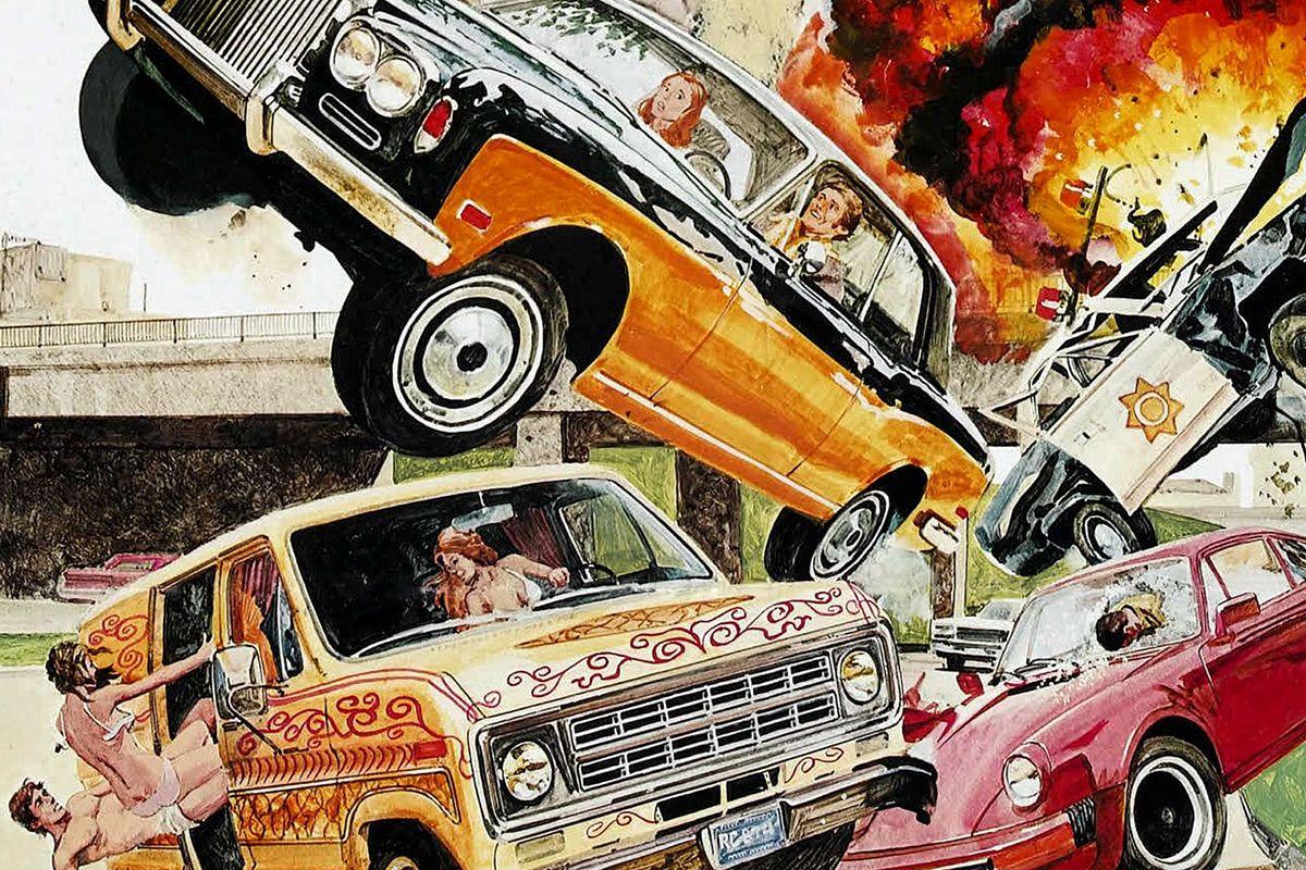 03 Grand Theft Auto