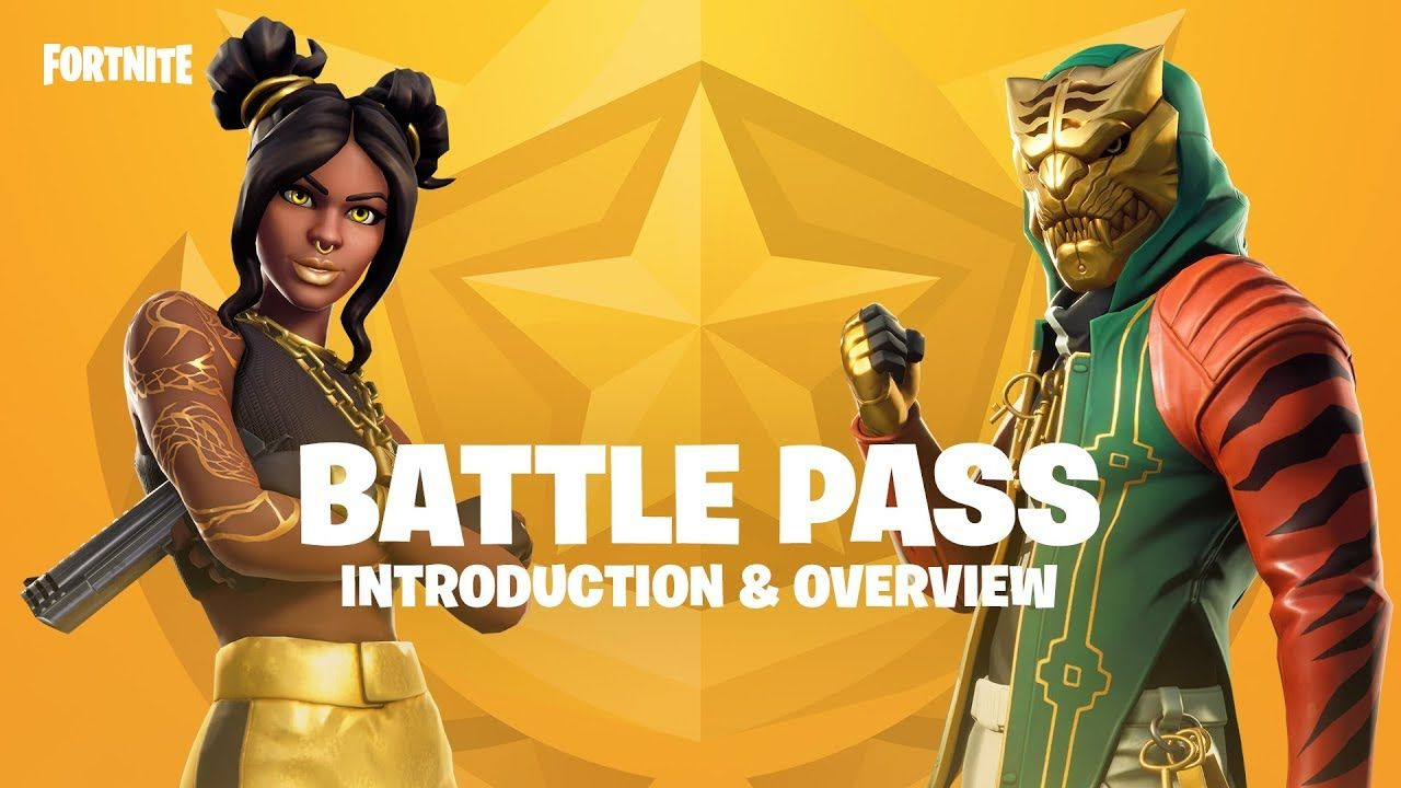 fortnite season 8 battle pass skins to tier 100 luxe peely hybrid more - fortnite battle pass skins season 1