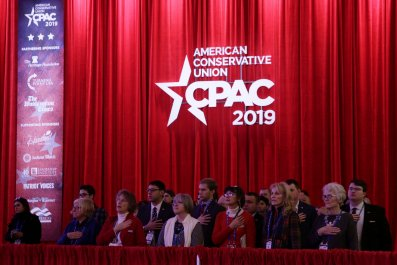 cpac schedule speakers 2019
