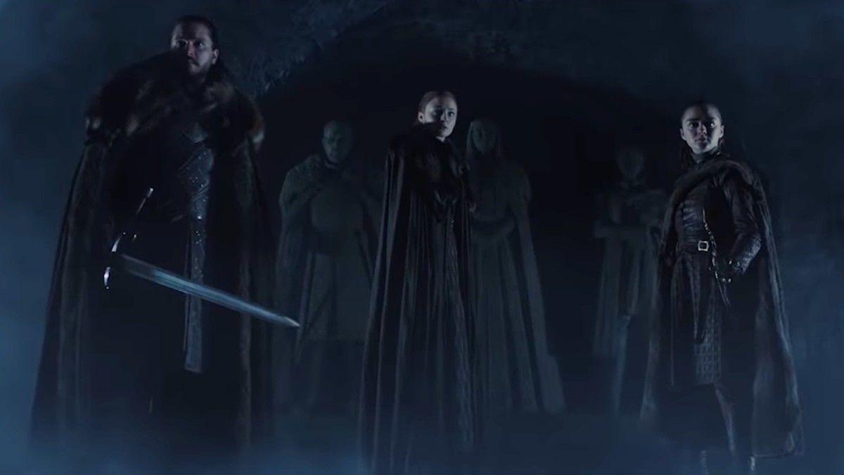 Download Game Of Thrones Season 1 Quora - nateng's blog