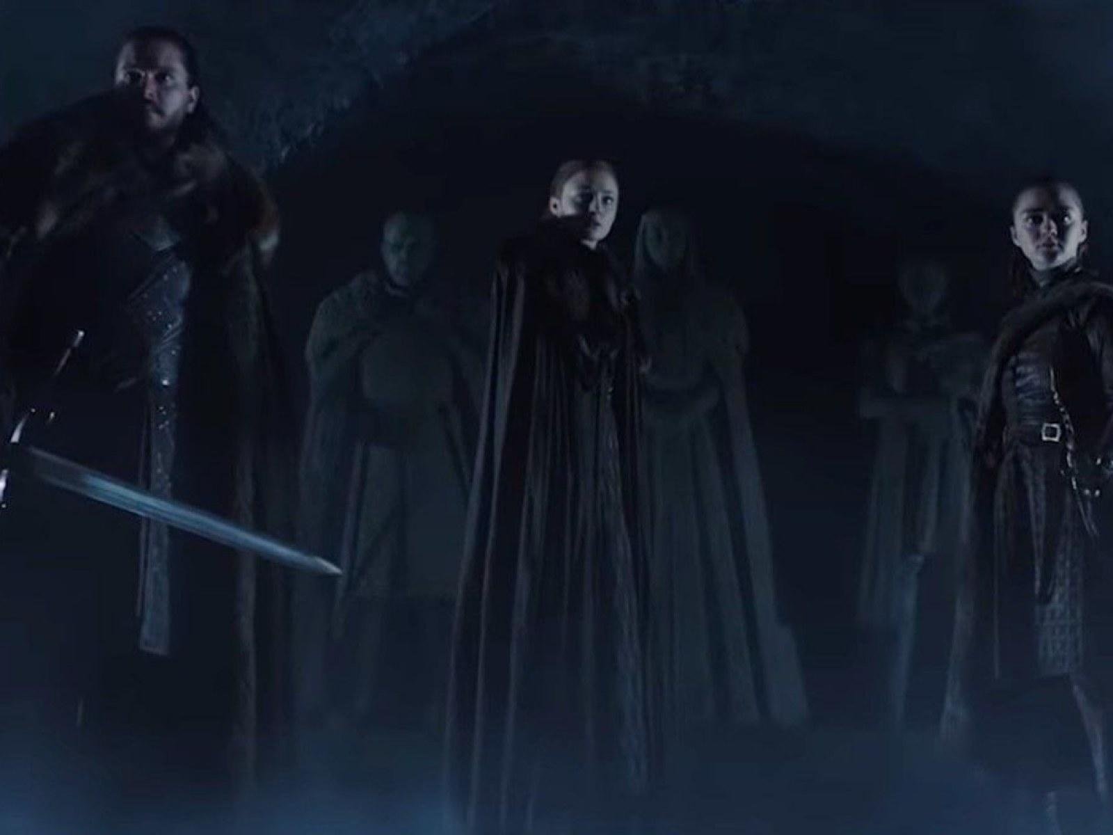 Rose Glen North Dakota ⁓ Try These Game Of Thrones Season 8