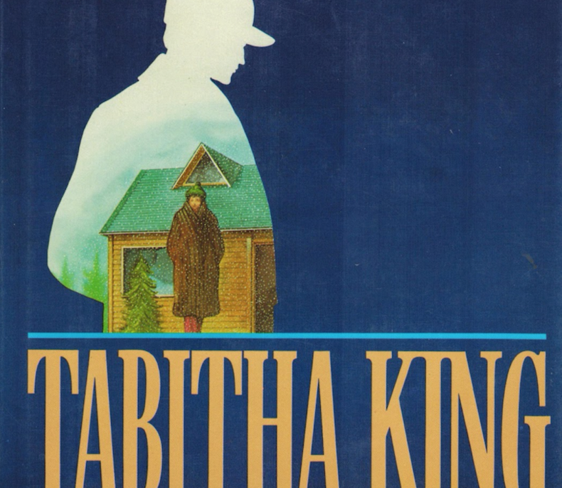 Who is Tabitha King