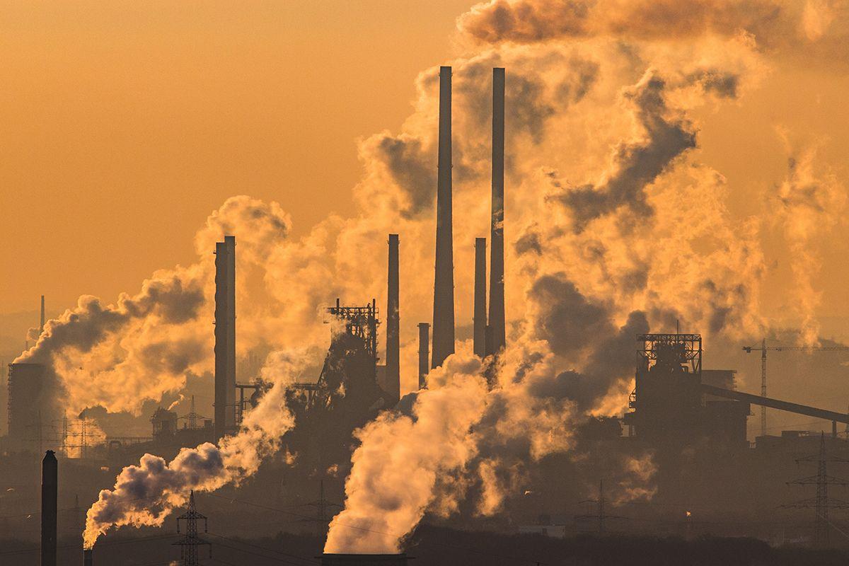 09 carbon emissions