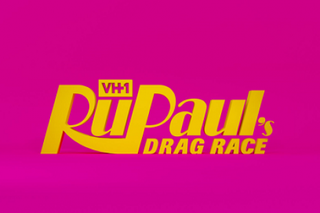 'RuPaul's Drag Race' Season 11 Spoilers: Who Went Home on Episode 1
