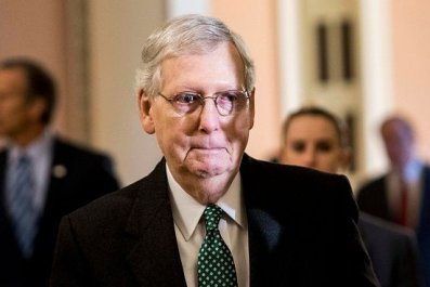 mitch, mcconnell, pro-choice, 2020, election