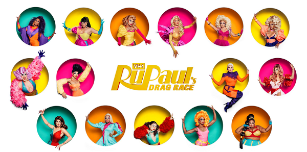Who Will Go Home Next on 'RuPaul's Drag Race?'