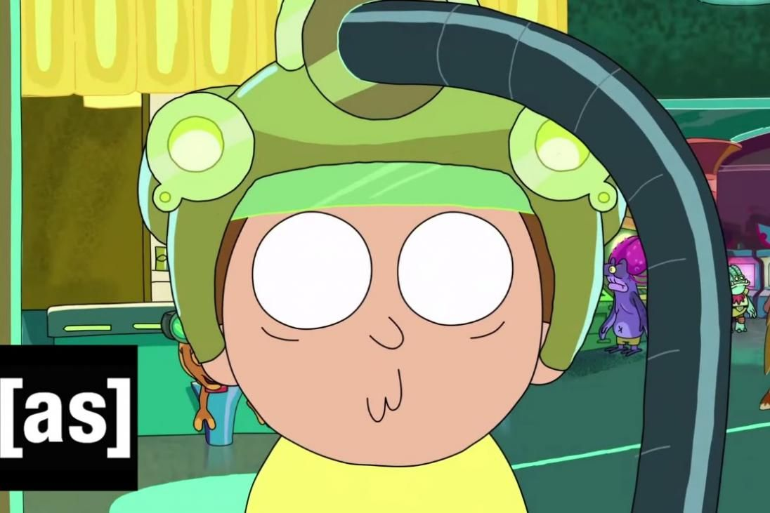 rick-and-morty-video-game-season-4-roy