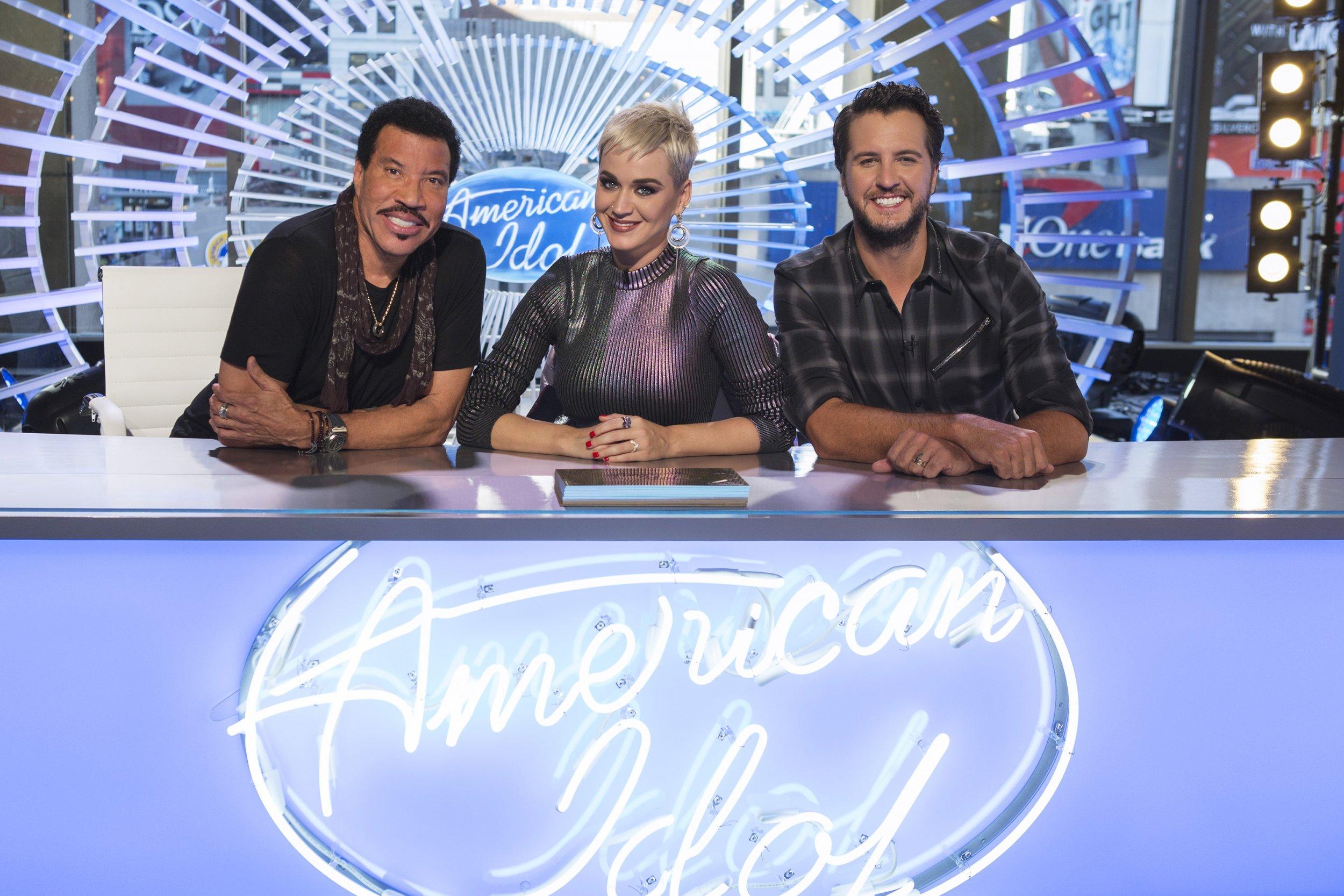 'American Idol' 2019 Spoilers & Recap