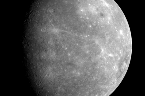 What Does Mercury Retrograde Mean For Relationships In