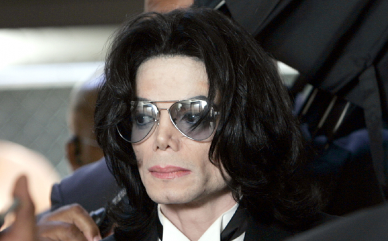 Where is Gavin Arvizo, Michael Jackson Accuser From 2005 Trail?