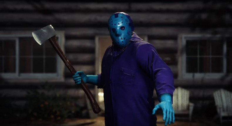 friday-the-13th-the-game-retro-jason