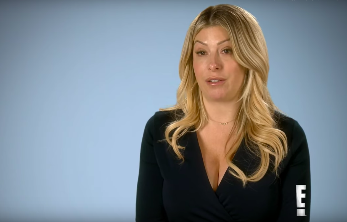 'Botched' Season 5, Episode 14 Sneak Peek